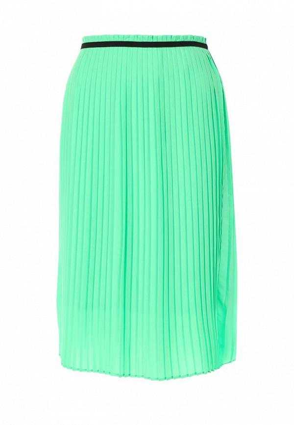 Прямая юбка Baon (Баон) B473012: изображение 1