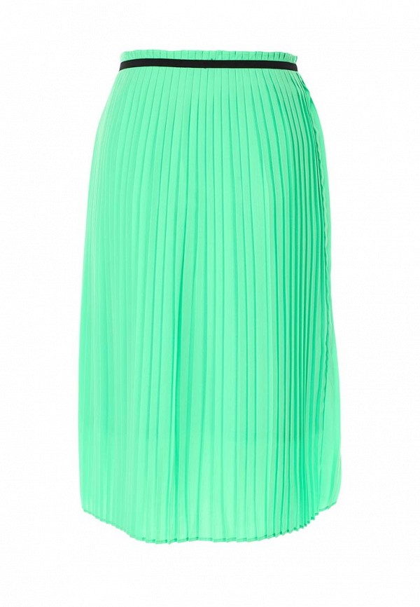 Прямая юбка Baon (Баон) B473012: изображение 2