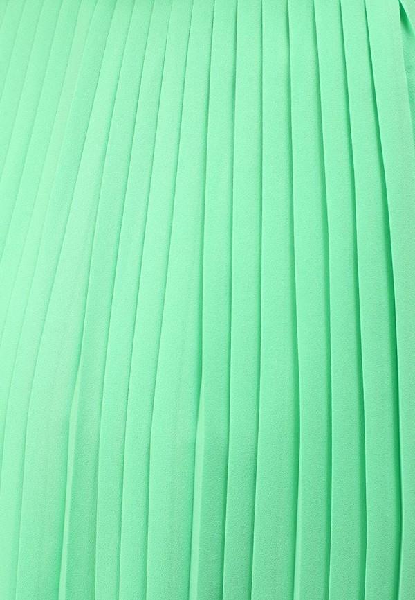 Прямая юбка Baon (Баон) B473012: изображение 3