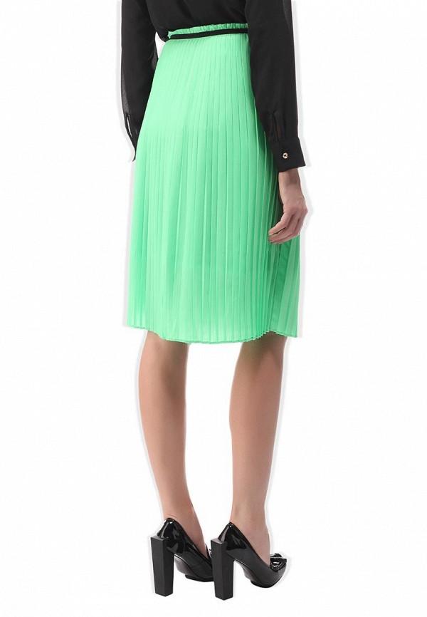 Прямая юбка Baon (Баон) B473012: изображение 4