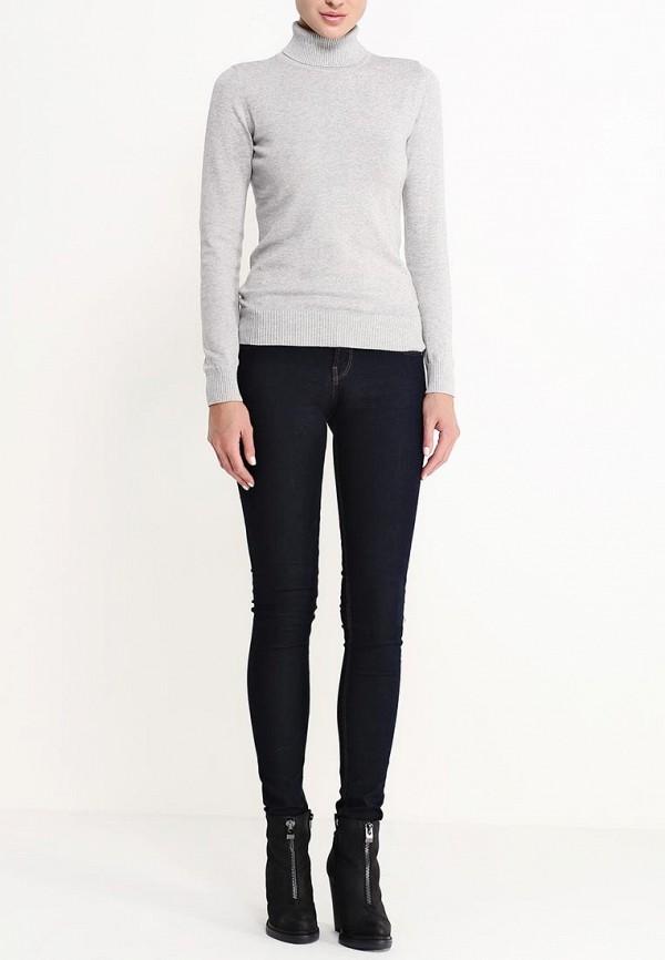 Женские джинсы Baon (Баон) B305510: изображение 3