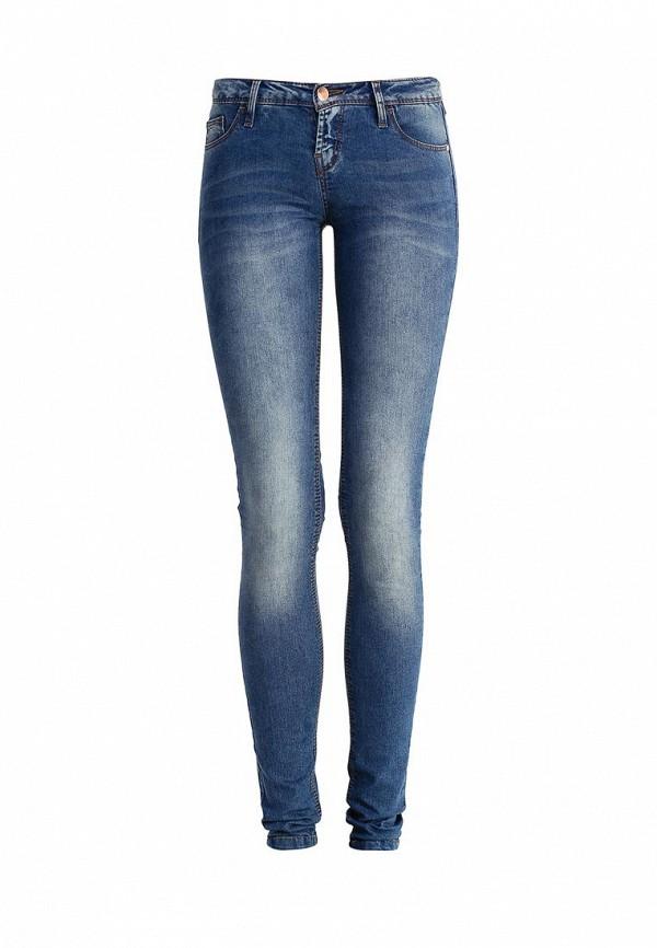 Женские джинсы Baon (Баон) B305510: изображение 1