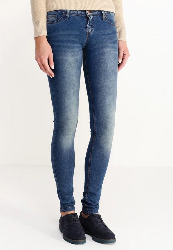 Женские джинсы Baon (Баон) B305510: изображение 2