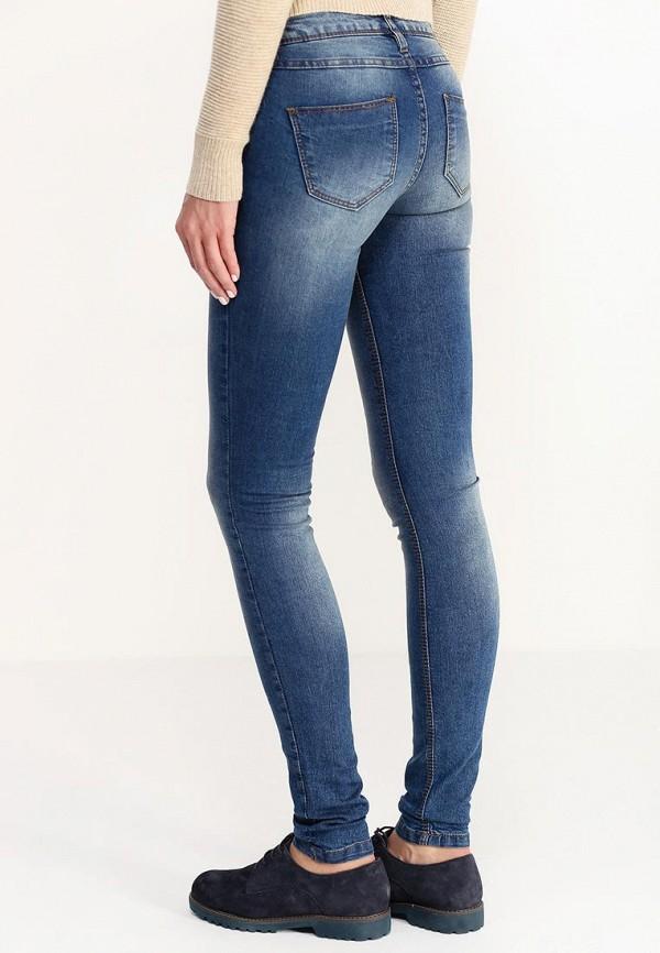 Женские джинсы Baon (Баон) B305510: изображение 4