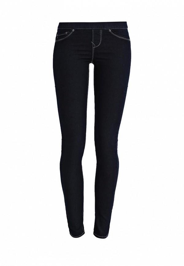Женские джинсы Baon (Баон) B305511: изображение 1