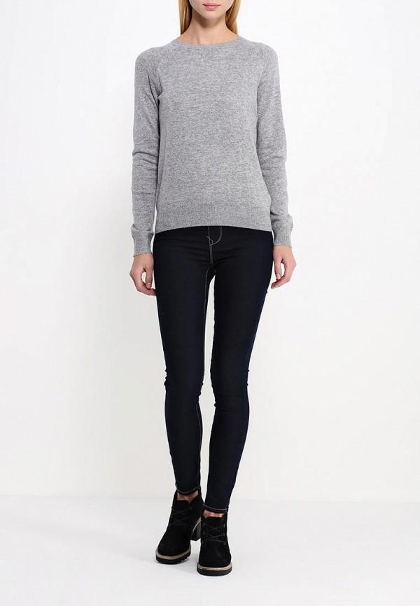 Женские джинсы Baon (Баон) B305511: изображение 2