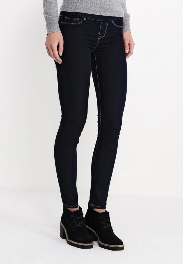 Женские джинсы Baon (Баон) B305511: изображение 3