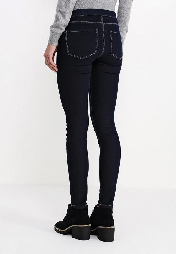 Женские джинсы Baon (Баон) B305511: изображение 4