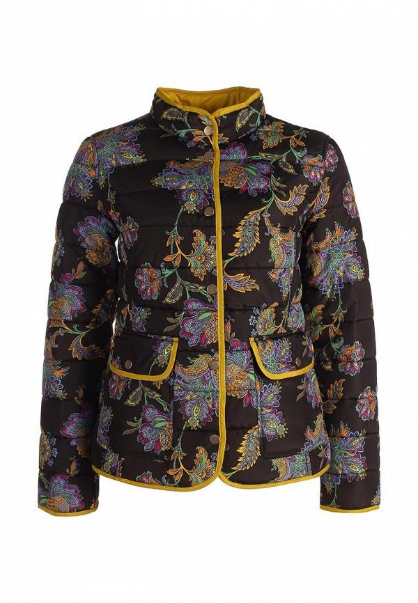 Женская верхняя одежда Baon (Баон) B035505: изображение 1