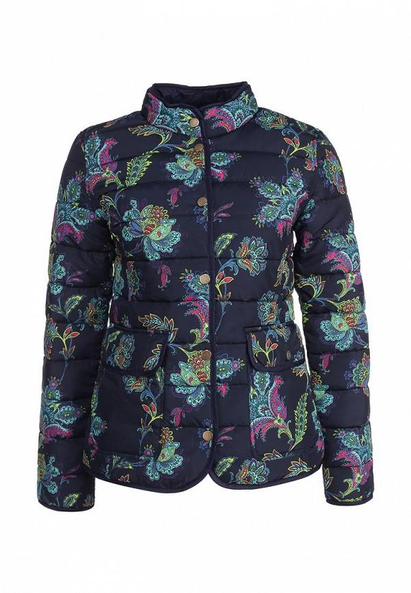 Куртка Baon (Баон) B035505: изображение 1