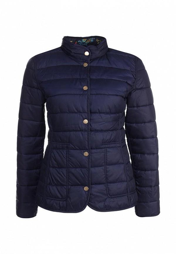 Куртка Baon (Баон) B035505: изображение 2