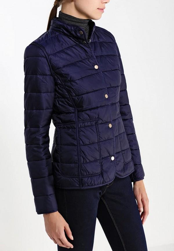 Куртка Baon (Баон) B035505: изображение 3
