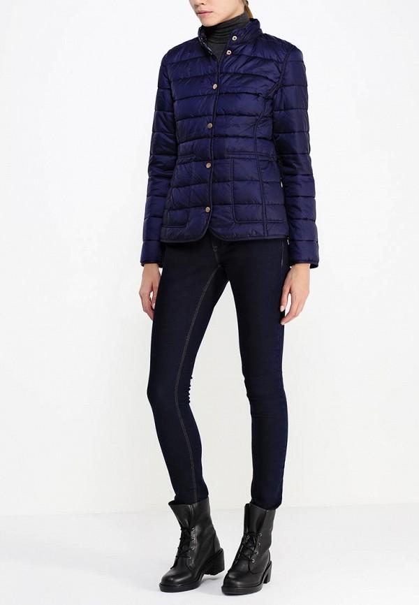 Куртка Baon (Баон) B035505: изображение 4