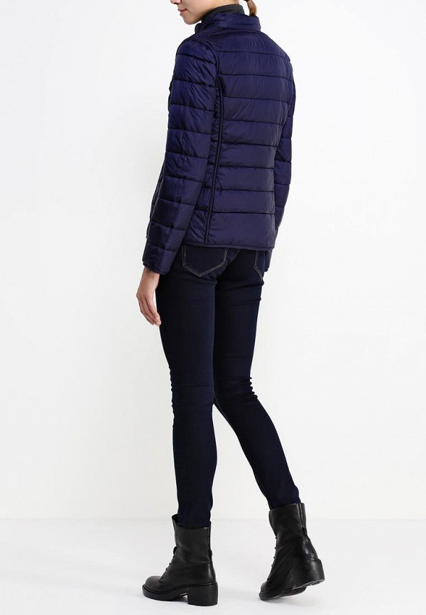 Куртка Baon (Баон) B035505: изображение 5