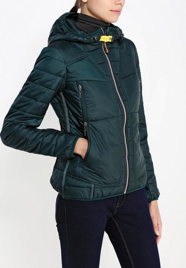 Куртка Baon (Баон) B035507: изображение 2