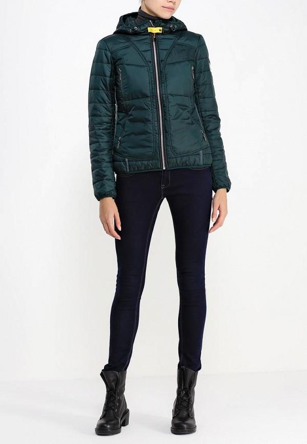 Куртка Baon (Баон) B035507: изображение 3