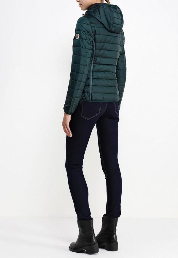 Куртка Baon (Баон) B035507: изображение 4