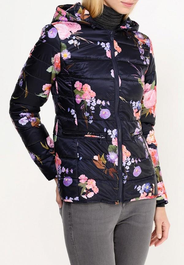 Женская верхняя одежда Baon (Баон) B035514: изображение 3