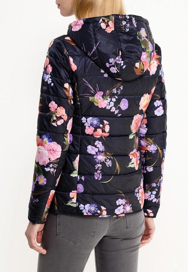 Женская верхняя одежда Baon (Баон) B035514: изображение 4