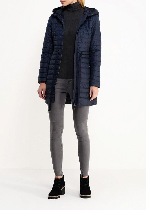 Куртка Baon (Баон) B035518: изображение 2