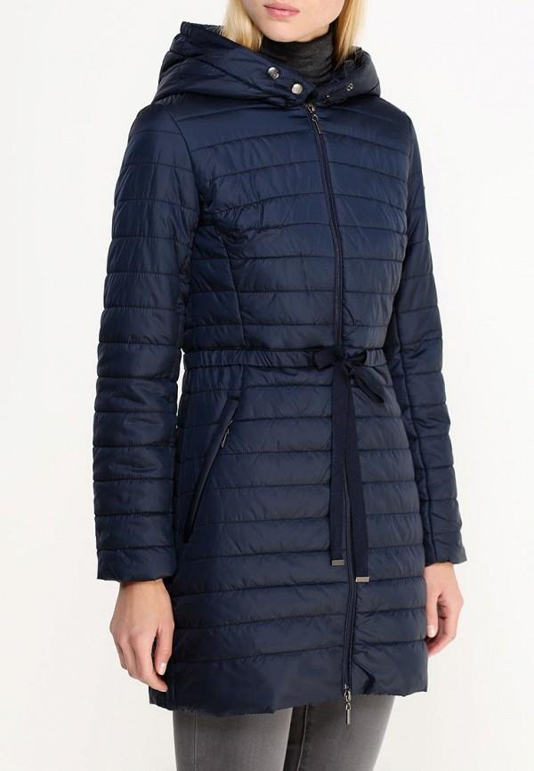 Куртка Baon (Баон) B035518: изображение 3