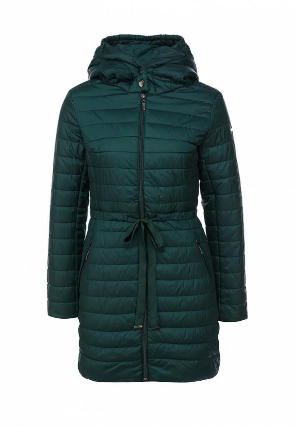 Куртка Baon (Баон) B035518: изображение 1