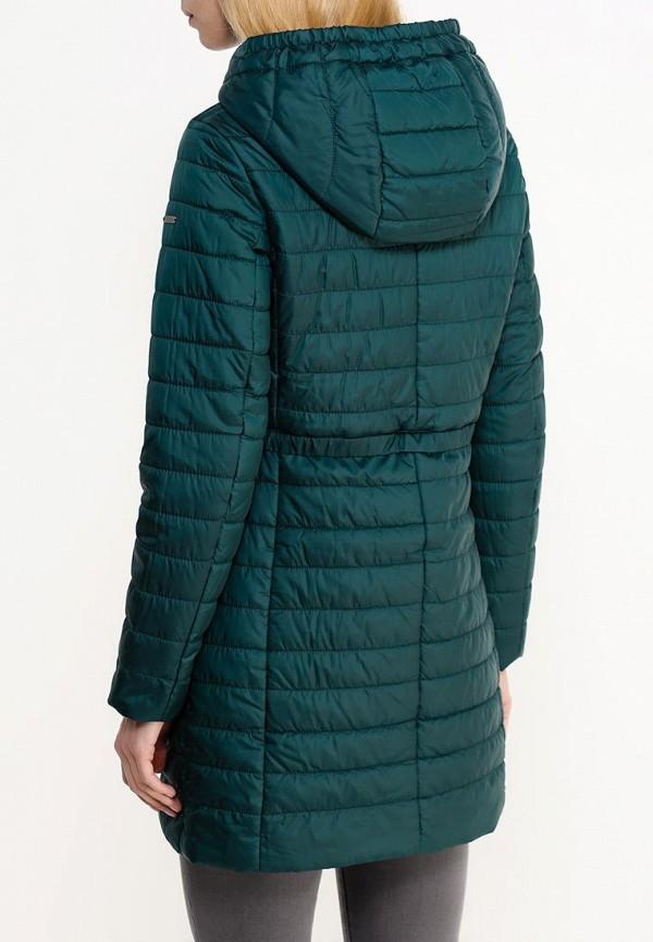Куртка Baon (Баон) B035518: изображение 4