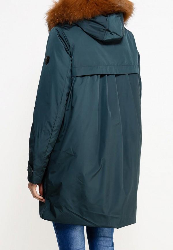 Женская верхняя одежда Baon (Баон) B035536: изображение 5