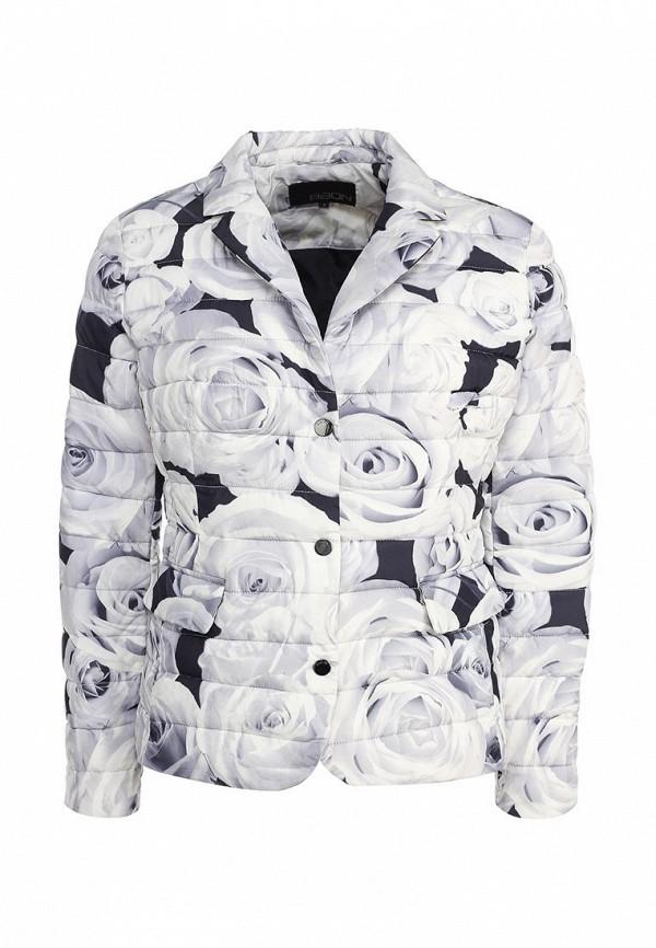 Куртка Baon (Баон) B035552: изображение 1