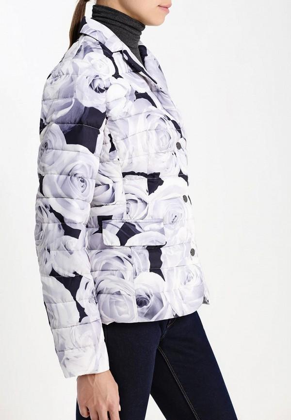 Куртка Baon (Баон) B035552: изображение 2