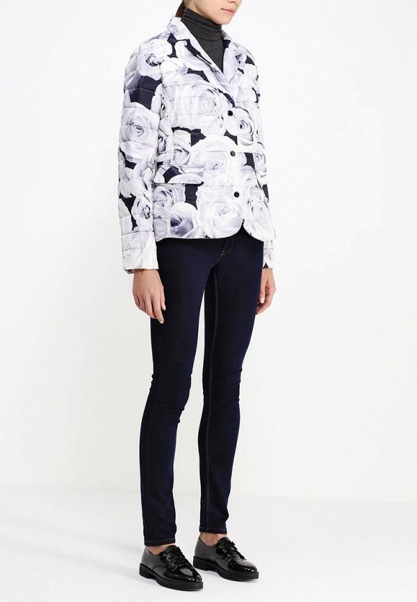 Куртка Baon (Баон) B035552: изображение 3