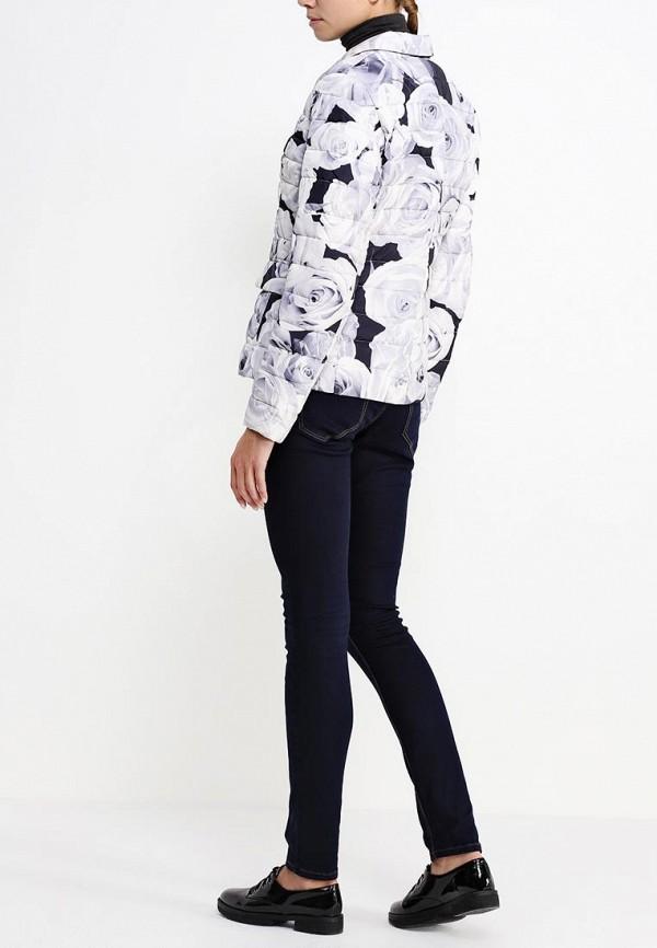Куртка Baon (Баон) B035552: изображение 4