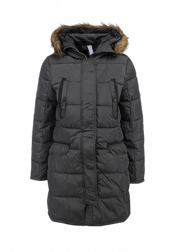 Куртка Baon (Баон) B035564