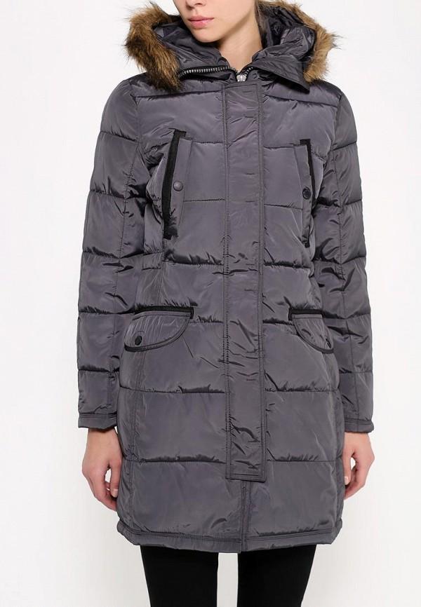 Куртка Baon (Баон) B035564: изображение 2