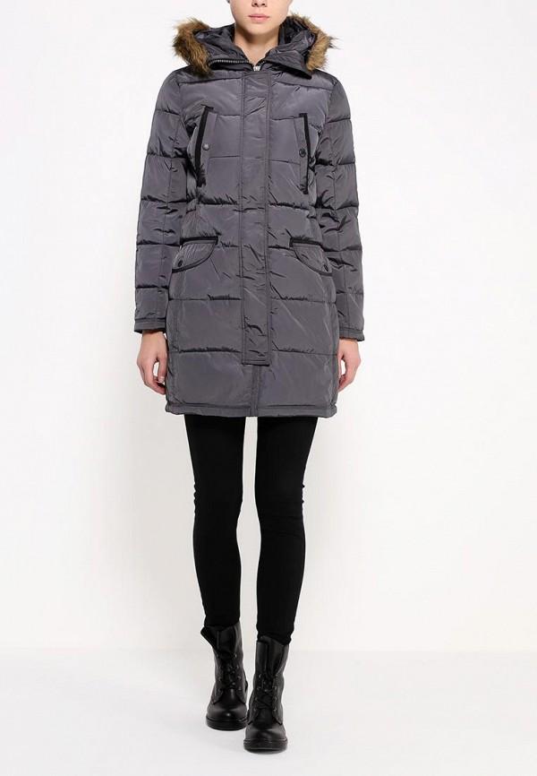 Куртка Baon (Баон) B035564: изображение 3