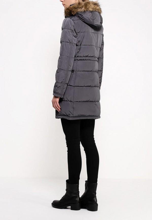 Куртка Baon (Баон) B035564: изображение 4