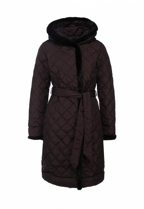 Куртка Baon (Баон) B035565: изображение 2