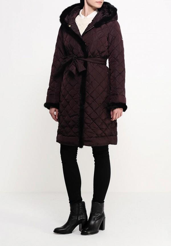 Куртка Baon (Баон) B035565: изображение 3