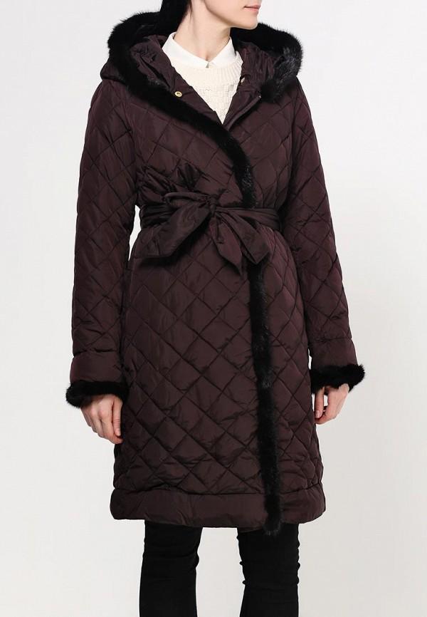 Куртка Baon (Баон) B035565: изображение 4