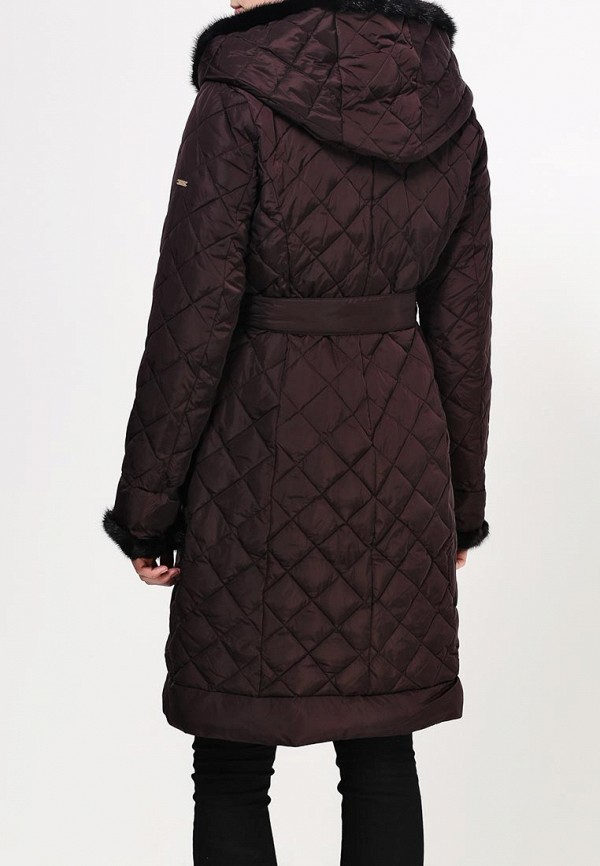 Куртка Baon (Баон) B035565: изображение 5