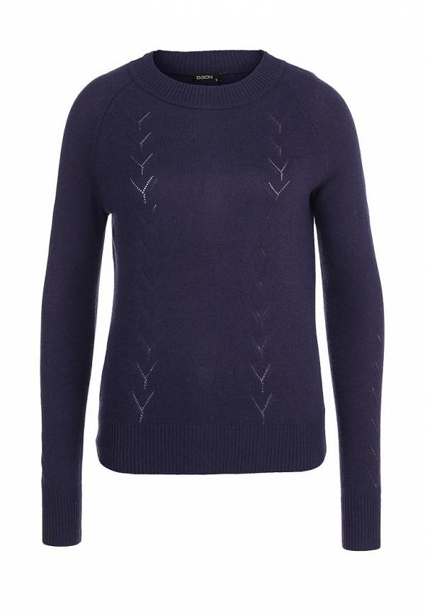Пуловер Baon (Баон) B135503