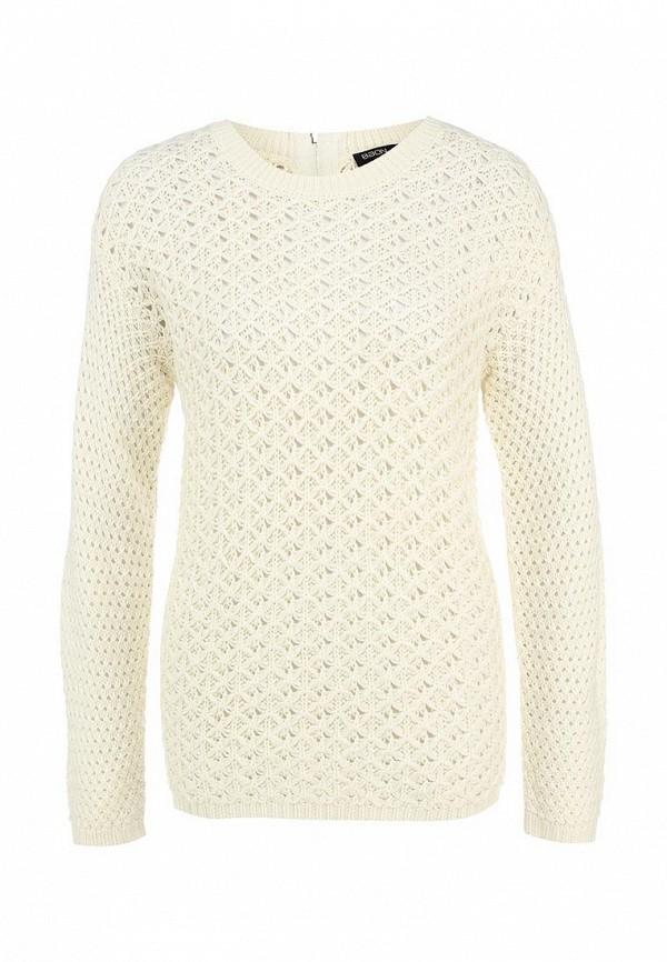 Пуловер Baon (Баон) B135512: изображение 1