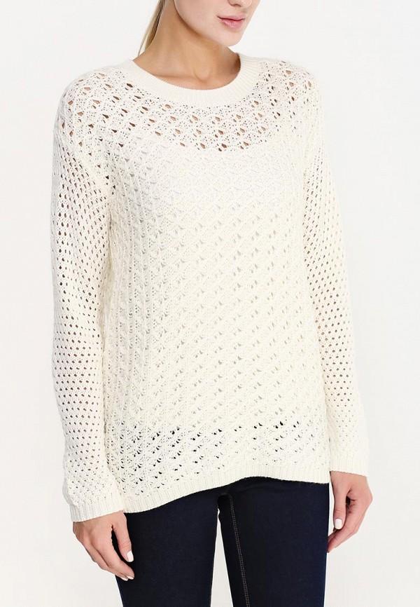 Пуловер Baon (Баон) B135512: изображение 3