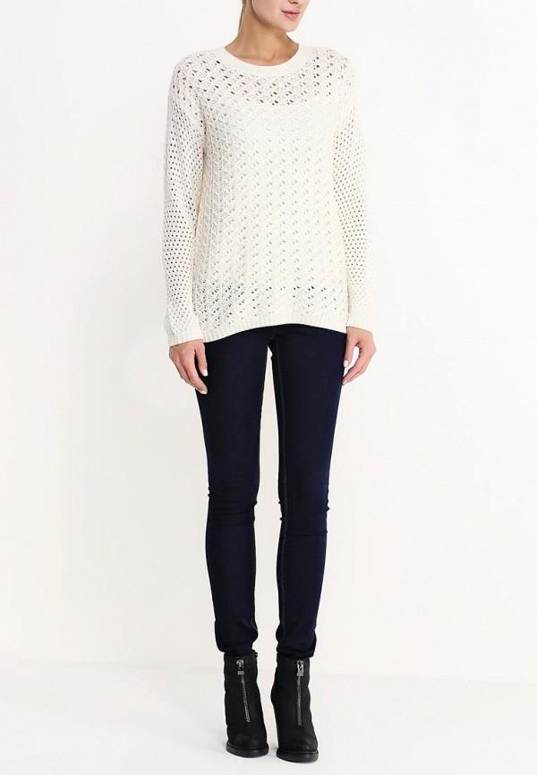 Пуловер Baon (Баон) B135512: изображение 4