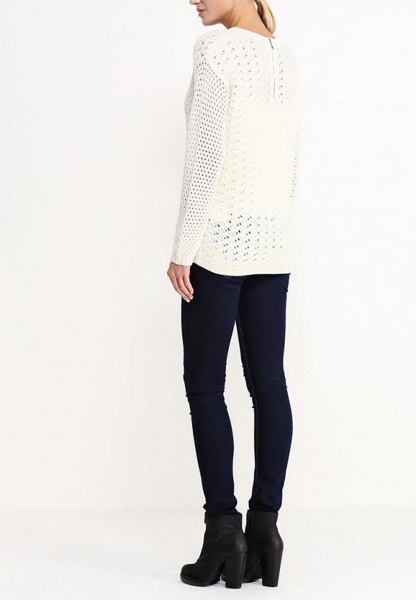 Пуловер Baon (Баон) B135512: изображение 5