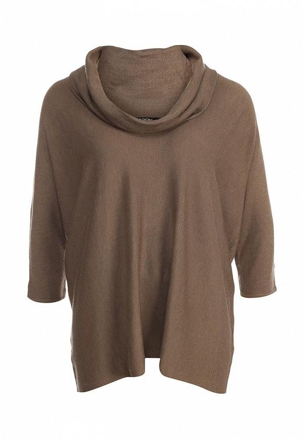 Пуловер Baon (Баон) B135517: изображение 1