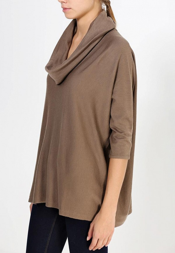 Пуловер Baon (Баон) B135517: изображение 2