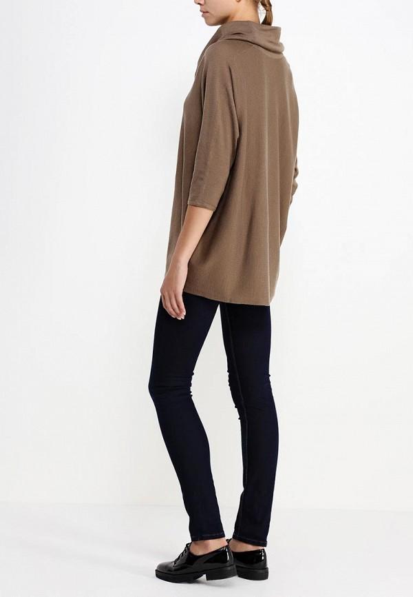 Пуловер Baon (Баон) B135517: изображение 4