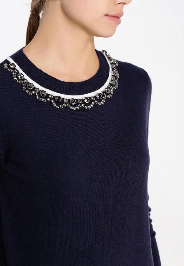 Пуловер Baon (Баон) B135530: изображение 2
