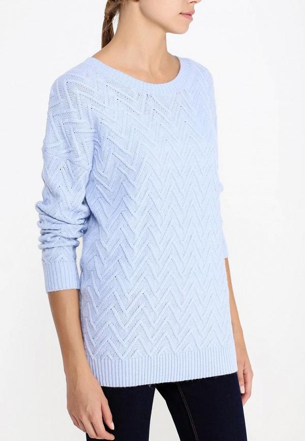 Пуловер Baon (Баон) B135536: изображение 2